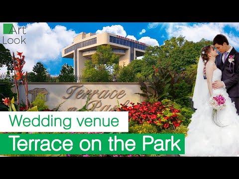 🆕wedding Venue Terrace On The Park New York New York Wedding Photographer Video